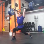 Olympic Weightlifting: An Athletes Comprehensive Guide