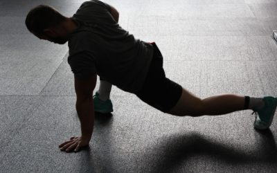 Tips for Better Joint Health