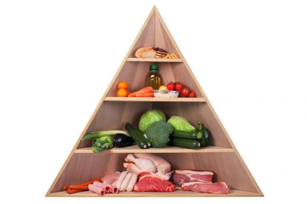 paleo_pyramid
