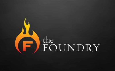 7df2501d946 Introducing The Foundry Grill: Paleo Meals Made for You!
