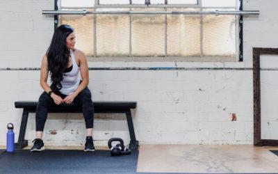Self-Esteem, Health, and Fitness
