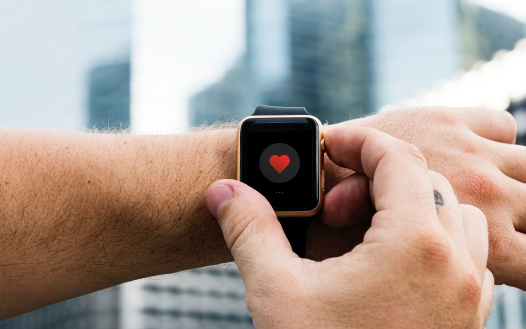 Heart Rate Variability, Health, and Athletic Performance