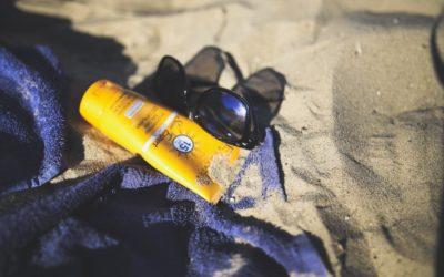Do we really need to wear sunscreen?