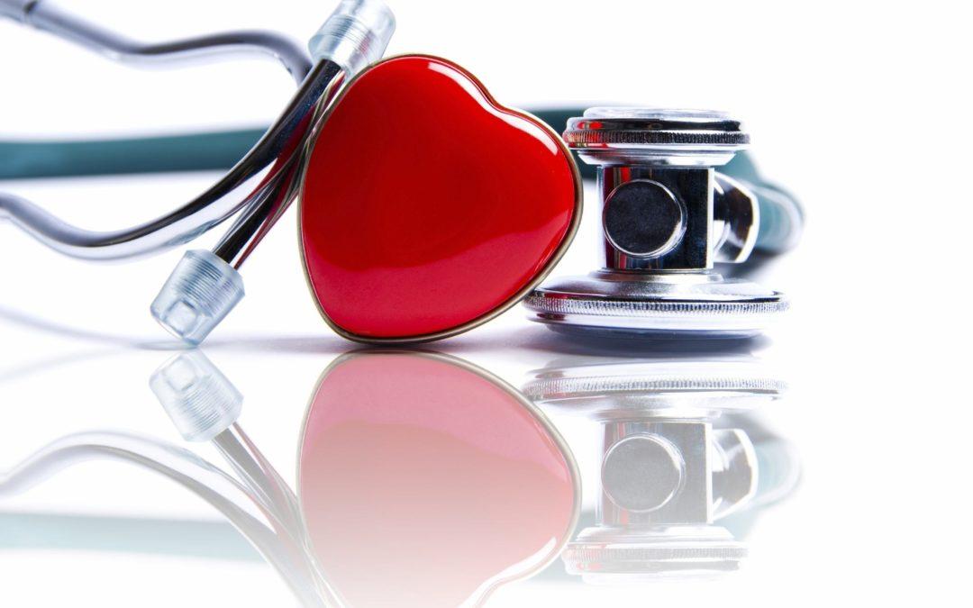 The Cholesterol Myth (Part 2)