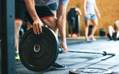 Can you pass our Fitness IQ and Etiquette Test?