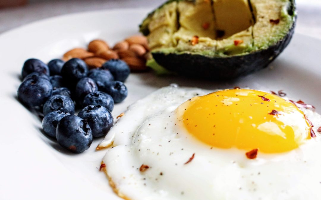 The Keto Diet: Here to Stay?